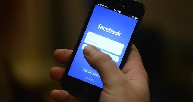 Facebook - Vimana360