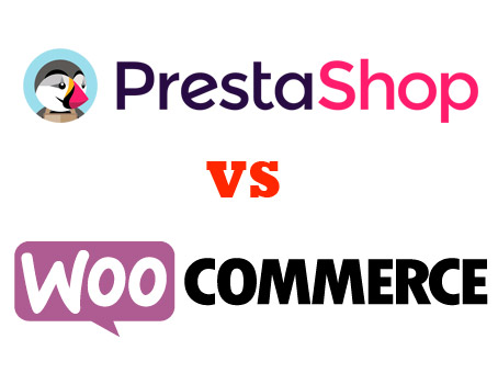Prestashop VS Woocomerce